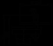 Клапан запорный DN80 1c-8